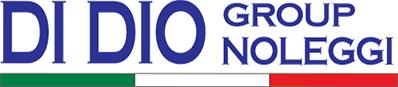 logo didiogroup noleggi